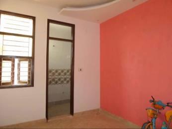 1305 sqft, 4 bhk BuilderFloor in Builder neev residency Uttam Nagar, Delhi at Rs. 72.0000 Lacs