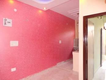 1260 sqft, 4 bhk BuilderFloor in Builder neev residency Uttam Nagar, Delhi at Rs. 69.0000 Lacs