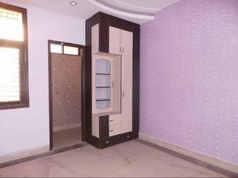1530 sqft, 4 bhk BuilderFloor in Builder neev residency Uttam Nagar, Delhi at Rs. 76.0000 Lacs