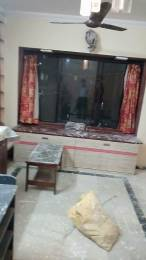 750 sqft, 2 bhk Apartment in Builder Bhawani Nagar Marol, Mumbai at Rs. 45000