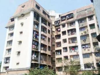 750 sqft, 2 bhk Apartment in Lok Raunak Phase II Andheri East, Mumbai at Rs. 42000