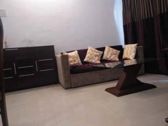 500 sqft, 1 bhk Apartment in Builder Mayur Apartment marol Marol andheri east, Mumbai at Rs. 32000