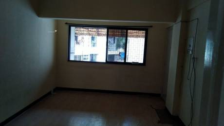 500 sqft, 1 bhk Apartment in Builder Green Court marol Marol, Mumbai at Rs. 95.0000 Lacs