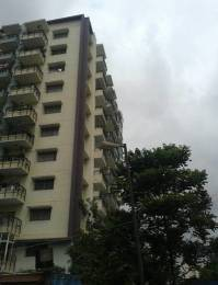 1550 sqft, 3 bhk Apartment in GR Pinacle JP Nagar Phase 1, Bangalore at Rs. 1.2000 Cr