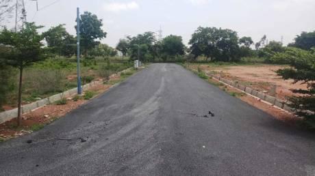 4000 sqft, Plot in Landson Global Aakash Devanahalli, Bangalore at Rs. 1.0600 Cr