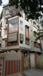 1243 sqft, 3 bhk Apartment in Builder Swathi Rukminidas Plaza New Malakpet Malakpet, Hyderabad at Rs. 59.0000 Lacs