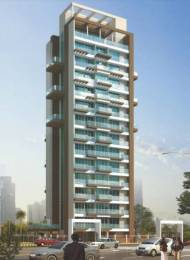 1150 sqft, 2 bhk Apartment in Builder Project Sector-9 Ulwe, Mumbai at Rs. 8000