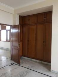950 sqft, 1 bhk BuilderFloor in Builder Project DLF CITY PHASE I, Gurgaon at Rs. 20000