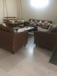 2050 sqft, 3 bhk BuilderFloor in Builder Project DLF CITY PHASE 2, Gurgaon at Rs. 45000