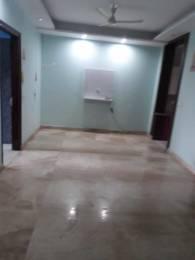 1350 sqft, 2 bhk BuilderFloor in HUDA Plot Sec 27 and 28 Sector 27, Gurgaon at Rs. 27500