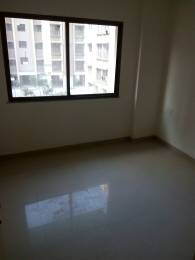 818 sqft, 2 bhk Apartment in Adani Aangan Near Vaishno Devi Circle On SG Highway, Ahmedabad at Rs. 31.0000 Lacs