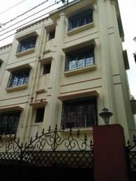 837 sqft, 2 bhk BuilderFloor in Builder Project Tagore Park, Kolkata at Rs. 33.0000 Lacs