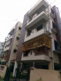 1360 sqft, 3 bhk BuilderFloor in Builder Project Anandapur, Kolkata at Rs. 52.0000 Lacs