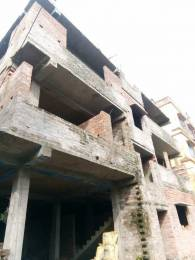 720 sqft, 2 bhk BuilderFloor in Builder Project Tiljala, Kolkata at Rs. 17.2800 Lacs