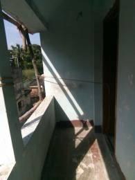 720 sqft, 2 bhk BuilderFloor in Builder Project Tiljala, Kolkata at Rs. 7500