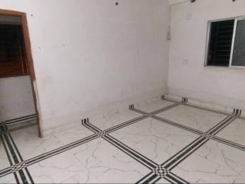720 sqft, 2 bhk BuilderFloor in Builder Project Tiljala, Kolkata at Rs. 10000