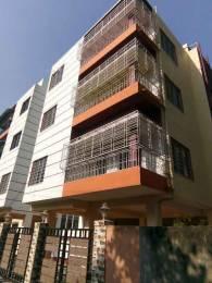 1050 sqft, 2 bhk BuilderFloor in Builder Project Anandapur, Kolkata at Rs. 45.0000 Lacs