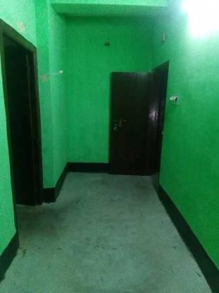 360 sqft, 1 bhk BuilderFloor in Builder Project Tagore Park, Kolkata at Rs. 5000