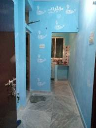 360 sqft, 1 bhk BuilderFloor in Builder Project Kasba, Kolkata at Rs. 6000