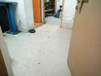 400 sqft, 1 bhk BuilderFloor in Builder Project Picnic Garden, Kolkata at Rs. 6500