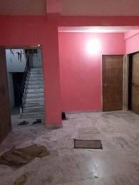 720 sqft, 2 bhk BuilderFloor in Builder Project Kasba, Kolkata at Rs. 9000