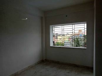 950 sqft, 2 bhk BuilderFloor in Builder Project Picnic Garden, Kolkata at Rs. 41.8000 Lacs