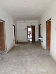 1322 sqft, 3 bhk BuilderFloor in Builder Project Kasba, Kolkata at Rs. 65.0000 Lacs