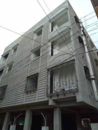 930 sqft, 2 bhk BuilderFloor in Builder Project Madurdaha, Kolkata at Rs. 43.9200 Lacs