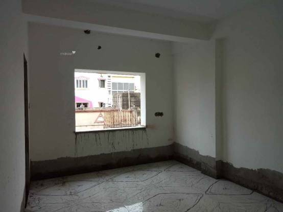 930 sqft, 2 bhk BuilderFloor in Builder Project Madurdaha, Kolkata at Rs. 43.9200 Lacs