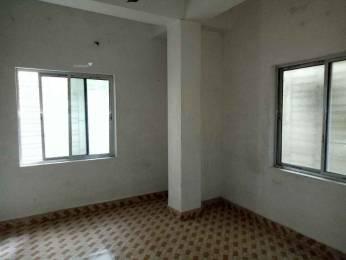 300 sqft, 1 bhk BuilderFloor in Builder Project Kasba, Kolkata at Rs. 5500