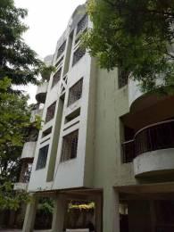 1500 sqft, 3 bhk BuilderFloor in Builder Project Tagore Park, Kolkata at Rs. 25000
