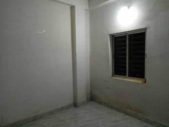 360 sqft, 1 bhk BuilderFloor in Builder Project Tagore Park, Kolkata at Rs. 6500