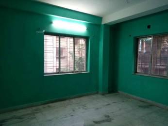 1150 sqft, 2 bhk BuilderFloor in Builder Project Tagore Park, Kolkata at Rs. 12000