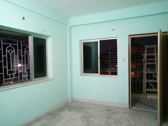 400 sqft, 1 bhk BuilderFloor in Builder Flat Mukundapur, Kolkata at Rs. 6000