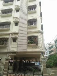 1400 sqft, 3 bhk Apartment in Builder Project purbalok, Kolkata at Rs. 22000