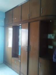 1268 sqft, 2 bhk Apartment in Builder Flat Ruby Hosp Main Road, Kolkata at Rs. 16000