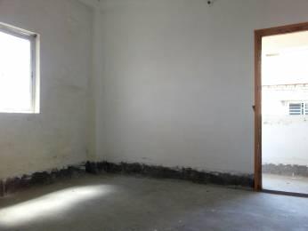 720 sqft, 2 bhk Apartment in Builder Project Tiljala, Kolkata at Rs. 15.8400 Lacs