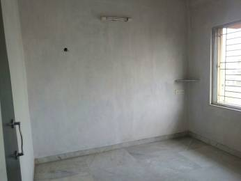 778 sqft, 2 bhk Apartment in Builder Project Picnic Garden, Kolkata at Rs. 41.0000 Lacs