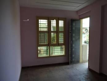 450 sqft, 1 bhk Apartment in Builder builder flats mehrauli Mehrauli, Delhi at Rs. 7000