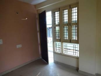 450 sqft, 1 bhk Apartment in Builder builder flats mehrauli Mehrauli, Delhi at Rs. 16.0000 Lacs
