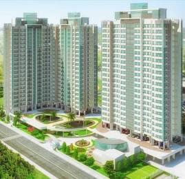750 sqft, 1 bhk Apartment in Royal Oasis Malad West, Mumbai at Rs. 98.0000 Lacs