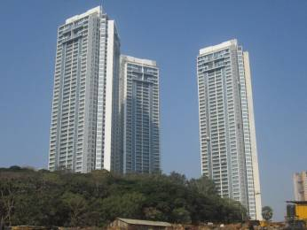 1820 sqft, 3 bhk Apartment in Oberoi Exquisite Goregaon East, Mumbai at Rs. 4.2000 Cr