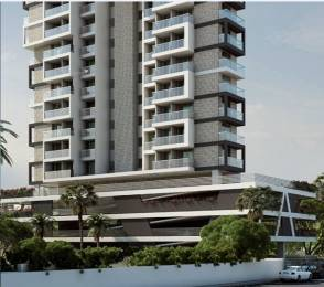 2400 sqft, 3 bhk Apartment in Vraj Vrajlal Angan Kandivali West, Mumbai at Rs. 4.0700 Cr