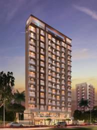 1730 sqft, 3 bhk Apartment in Veena Signature Borivali West, Mumbai at Rs. 3.7800 Cr