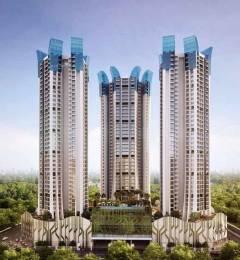 1188 sqft, 2 bhk Apartment in Ekta Tripolis Goregaon West, Mumbai at Rs. 2.4300 Cr