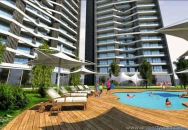 1325 sqft, 2 bhk Apartment in Amal Ambrosia Borivali East, Mumbai at Rs. 1.9400 Cr