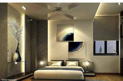 650 sqft, 1 bhk Apartment in Shivam Nirlon Soc Building No 11 12 And 13 Goregaon West, Mumbai at Rs. 85.7100 Lacs