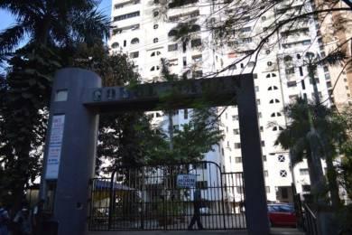900 sqft, 2 bhk Apartment in Surya Gokul Gagan Kandivali East, Mumbai at Rs. 1.6000 Cr