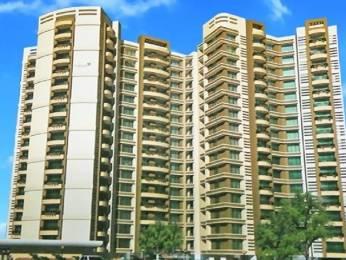 985 sqft, 2 bhk Apartment in Reputed Symphony Tower Mira Road East, Mumbai at Rs. 30000