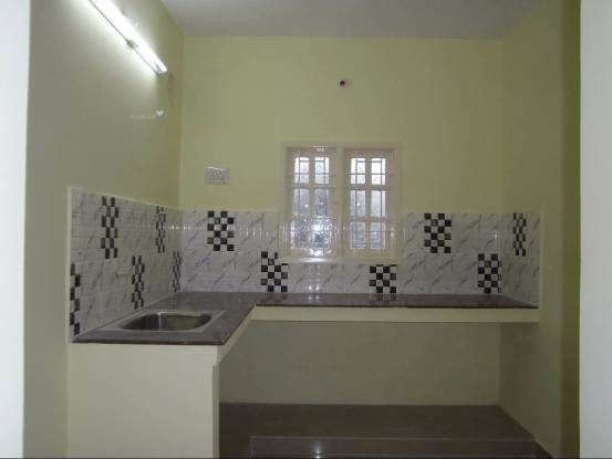 820 sqft, 2 bhk IndependentHouse in Builder BS Grand Villas Poonamallee, Chennai at Rs. 38.4500 Lacs
